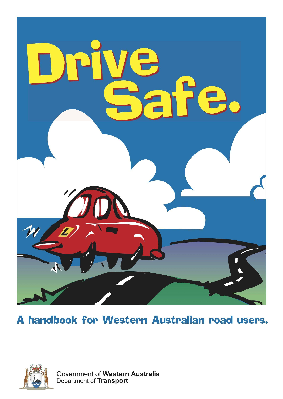 新移民在澳大利亚如何开车才不遭人恨图片