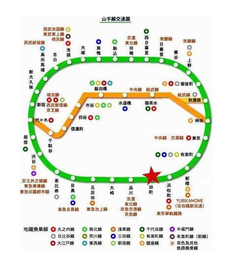 旅游资讯:中新网10月2日电 据外媒报道